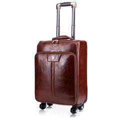 Brand OIWAS travel trolley bag/travel bag/trolley case/trolley ...