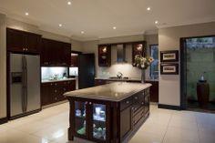 Photos by Grant Pitcher Book Design, Design Ideas, Kitchen Designs, Photos, Home Decor, Pictures, Decoration Home, Room Decor, Cuisine Design