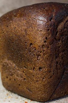 Bread Machine Rye Bread Recipe, Best Bread Machine, No Yeast Bread, Bread Maker Recipes, Flour Recipes, Bread Baking, Wheat Free Rye Bread Recipe, Cornbread Recipes, Jiffy Cornbread