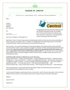 73 Best Cover Letter Tips Examples Images Cover Letter Tips