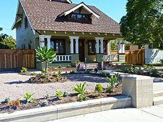 6 Bedroom Pool Estate 1/2 Mile to Disneyland Sleep 20Vacation Rental in Anaheim from @homeaway! #vacation #rental #travel #homeaway