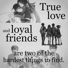 ideas memes truths family for 2019 Dark Quotes, New Quotes, True Quotes, Inspirational Quotes, Sad Anime Quotes, Manga Quotes, People's Friend, True Words, Anime Manga