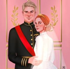 Maxon and America #amonguscheats #amongushack The Selection Series Books, The Selection Kiera Cass, Book Series, Fanart, Maxon Schreave, Red Queen, The Heirs, Book Characters, My Heart Is Breaking