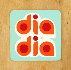 Fique por dentro de tudo o que rola no programa Dia Dia apresentado por Daniel Bork no perfil oficial @diadiaband. Todas as receitas são testadas :)