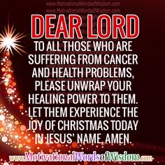 MERRY CHRISTMAS AND GOD BLESS YOU EVERY DAY