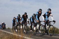 Algunos valores no suelen estar controlados en el momento de nuestro entrenamiento en bici, la tecnología nos brinda asesoría al respecto.