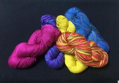 12 Valdani 6 Strand Floss Embroidery Thread Vintage Hues 10 Yd Skeins