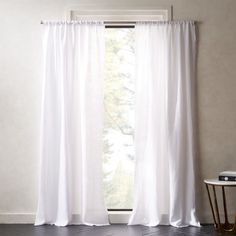 7 Cheap And Easy Unique Ideas: Curtains Styles Dreams window curtains pattern.Rustic Curtains Design curtains behind bed modern. Grey Linen Curtains, Elegant Curtains, Ikea Curtains, Black Curtains, Floral Curtains, Curtains Living, Modern Curtains, Hanging Curtains, Panel Curtains