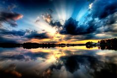 Exceptional HDR Photography by shoebappa, via Flickr
