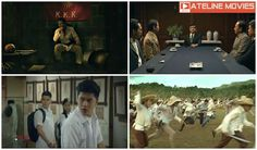 Bonifacio: Ang Unang Pangulo, Producers' Cut! | Dateline Movies #andresbonifacio #BonifacioAngUnangPangulo