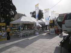 www.e-diana.gr