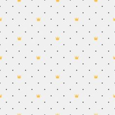 Find Vintage Seamless Pattern Geometric Shapes stock images in HD and millions of other royalty-free stock photos, illustrations and vectors in the Shutterstock collection.