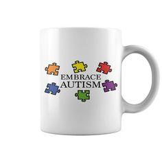 $16.99  --  coffee mugs, coffee cup, travel mug, coffee cups, buy coffee mugs, buy coffee mugs online, custom coffee mugs, mugs online,buy travel coffee mugs, ceramic mugs, white coffee mugs, cool mugs, white mugs, cute mugs, mugs online, unique mugs, insulated travel mugs, mug cup, teacup, personalized mugs, gift mugs, mug for sale, awesome coffee mugs, mug shop, fun coffee mugs, cup and mugs, coffee cups for sale,  mugs gifts