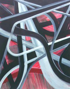 robert zandvliet - Google zoeken Modern Art, Contemporary, Painting Inspiration, Painters, Museum, Abstract, Google, Artwork, Decor