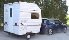 Modern travel trailers with weight under can offer amenities you would o. - Modern travel trailers with weight under can offer amenities you would only expect from lar - 5th Wheel Travel Trailers, Travel Trailer Living, Travel Trailer Decor, Travel Trailer Organization, Ultra Lite Travel Trailers, Lightweight Travel Trailers, Small Travel Trailers, Travel Trailer Camping, Trailer Park
