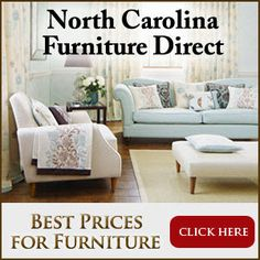 North Carolina Furniture Furniture Outlet And North