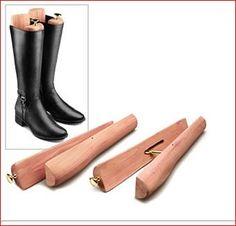 cedro horma-Hormas Calzado-Identificación del producto:455670241-spanish.alibaba.com