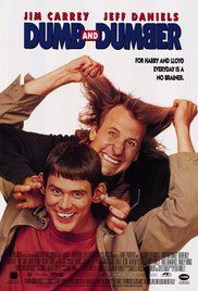 Dumb & Dumber (1994) - IMDb