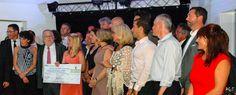 FEMER Entreprise Lauréate du 12ème Challenge Créateur/Repreneur d'Entreprise