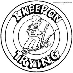 coloring pages for respect | ... coloring pages and sheets ...
