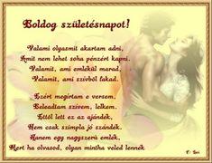 Happy Day, Happy Birthday, Humor, Google, Happy Brithday, Urari La Multi Ani, Humour, Happy Birthday Funny, Funny Photos