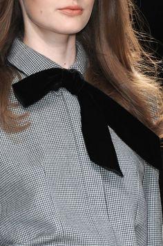 Chloe, Fall 2010