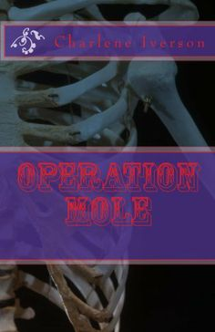 MAKE YOURSELF COMFORTABLE. YOU WON'T BE ABLE TO PUT THIS BOOK DOWN. FREE TO KINDLE UNLIMITED CUSTOMERS!!!  Operation Mole by Charlene Iverson, http://www.amazon.com/dp/B00IYPBN9A/ref=cm_sw_r_pi_dp_MLmitb1HDWRM8  When Mark Dansky finds a strange looking creature roaming around on his property he initiates some of his buddies together to hunt it down. What they find in the caves the creature lives in shocks and terrifies the entire community.