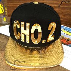 e4538cc587afd Hot Selling Acrylic Hip hop Piece TWERK Hat Fashion Baseball Punk Cap Fast  shipping female spikes Price  26.18  hoodie