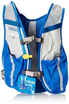 Special Offers - Camelbak Products Marathoner Vest Hydration Pack Skydiver/Egret 70-Ounce - In stock & Free Shipping. You can save more money! Check It (June 15 2016 at 10:10PM) >> http://outdoorgrillsusa.net/camelbak-products-marathoner-vest-hydration-pack-skydiveregret-70-ounce/