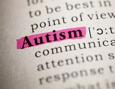#New classifier method may improve diagnosis of autism spectrum disorders - News-Medical.net: PsychCentral.com New classifier method may…
