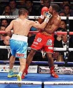 ef203ccd GGG vs Brook Kell Brook, Gennady Golovkin, Boxing Champions, Wbc,  Kazakhstan,