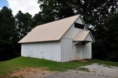 Mt. Pleasant Church Webster County Mississippi