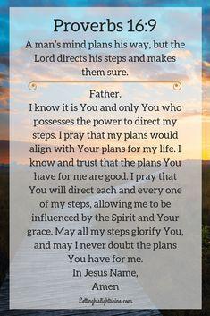 Prayer Times, Prayer Verses, Faith Prayer, God Prayer, Prayer Quotes, Bible Verses Quotes, Bible Scriptures, Serenity Prayer, Healing Prayer Scriptures