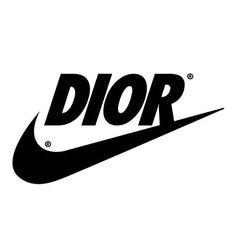 """5,780 Likes, 86 Comments - @kris_van_assche on Instagram: """"JUST DO DIOR  @diorhomme #diorhomme  #kris_van_assche #krisvanassche #krisdior  Regram @hey_reilly"""""""