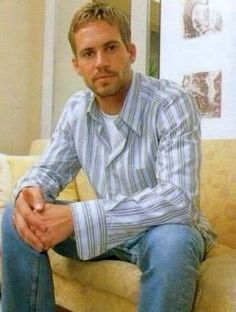 So sad he is gone Actor Paul Walker, Cody Walker, Rip Paul Walker, Paul Walker Pictures, Blonde Moments, Interview, Fast And Furious, People Of The World, Man Crush