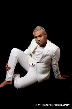 NYC Celebrity Hair Stylist Mark De alwis