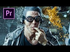 Adobe After Effects Tutorials, Effects Photoshop, Photoshop Tips, Photoshop Design, Photography And Videography, Video Photography, Motion Design, Benjamin Rojas, Montage Video