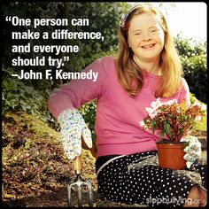 Quotes About Developmental Disabilities. QuotesGram
