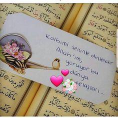 Hafiz, Allah Islam, Jaba, Book Photography, Islamic Quotes, Cool Words, Instagram, Baltimore, Istanbul