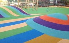 ncrease your knowledge about EPDM flooring to grant yourself a better flooring option! Most of the customers are not even aware of the existence of EPDM flooring and those who do are yet to gain a clear perspective regarding its use. Let's dive into the details of EPDM flooring sheets to know more about your flooring options.  What is EPDM? EPDM sheets are a synthetic elastomer, it stands for ethylene propylene diene monomer and that is a fairly long chemical term. Essentially, the…