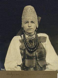 Female Russian Folk, Russian Style, Folk Costume, Costumes, Film Dance, Back In The Ussr, Court Dresses, Russian Fashion, People Dress