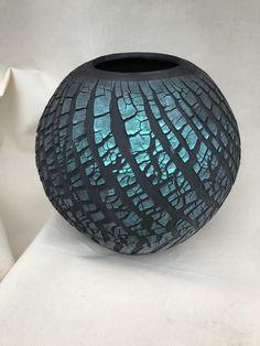 Doc Dave Streeter ceramics
