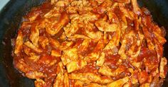 Slimming World Recipes: Slimming World Syn Free Diet Coke Chicken (Slow Cooker) - Diet Coke - Ideas of Diet Coke - Slimming World Recipes: Slimming World Syn Free Diet Coke Chicken (Slow Cooker) Slow Cooker Slimming World, Slimming World Dinners, Slimming World Recipes Syn Free, Slimming World Diet, Diet Coke Chicken Slimming World, Slow Cooker Recipes, Cooking Recipes, Healthy Recipes, Healthy Meals