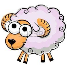овцы смешные - Поиск в Google