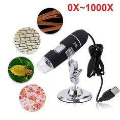 Digital Microscope Endoscope Computers Waterproof ABS Black Practical Hand Held Endoscope Durable Ear Cleaning Tool Sale Only For US $13.15 on the link Tool Sale, Tools For Sale, Digital Microscope, Ear Cleaning, Computers, Instruments, Abs, Link, Crunches