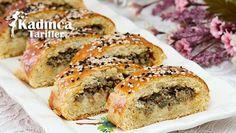 Teyze Çöreği Tarifi nasıl yapılır? Teyze Çöreği Tarifi'nin malzemeleri, resimli anlatımı ve yapılışı için tıklayın. Yazar: AyseTuzak