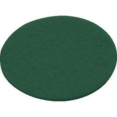 Festool 496508 Green Vlies Polishing Abrasive for 150mm Sanders, 10-Pack Festool