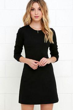 64 Best Women Dresses images  1db77334e