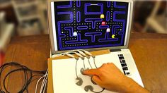 Makey Makey | Buy Direct (Official Site)