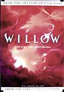 Pictures & Photos from Willow - IMDb
